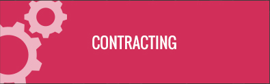 contracting-btn
