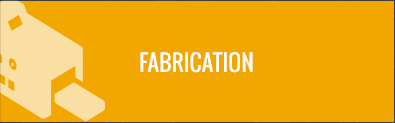 fabrication-btn
