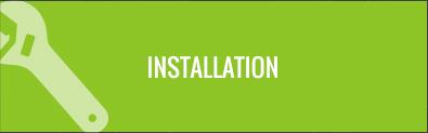 installation-btn