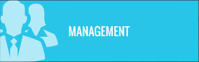 management-btn